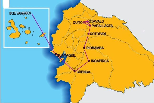 Guillermo Caas - Wikipedia