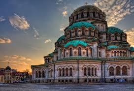 Bulgaria aternum viaggi tour operator agenzia viaggi pescara - Agenzia immobiliare sofia bulgaria ...