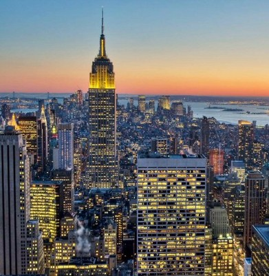 new york stati uniti d 39 america aternum viaggi tour